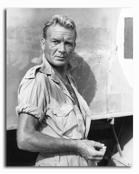 (SS2281435) John Mills Movie Photo