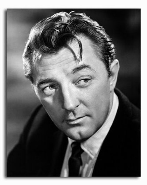(SS2281474) Robert Mitchum Movie Photo
