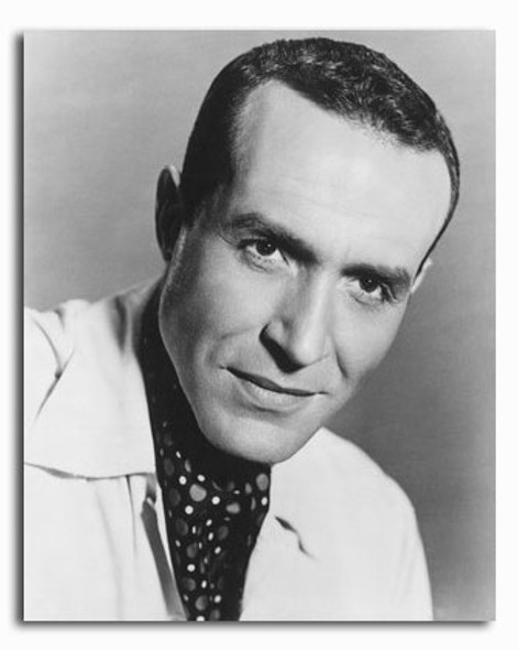 (SS2281617) Ricardo Montalban Movie Photo