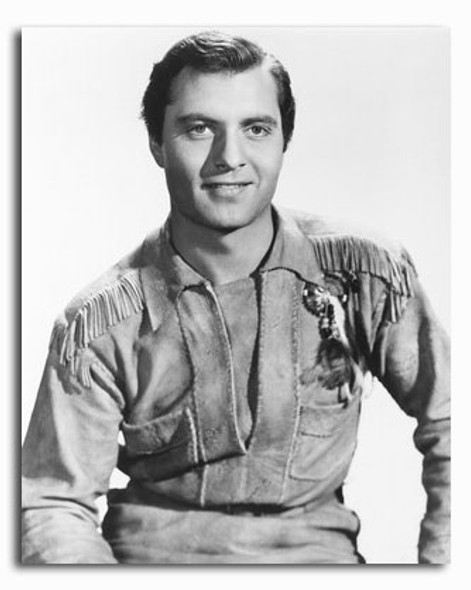 (SS2281656) George Montgomery Movie Photo