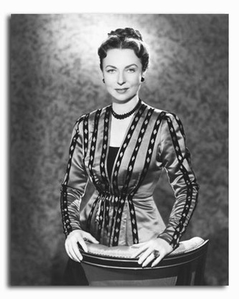 (SS2281695) Agnes Moorehead Movie Photo