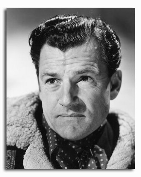 (SS2281708) Kenneth More Movie Photo