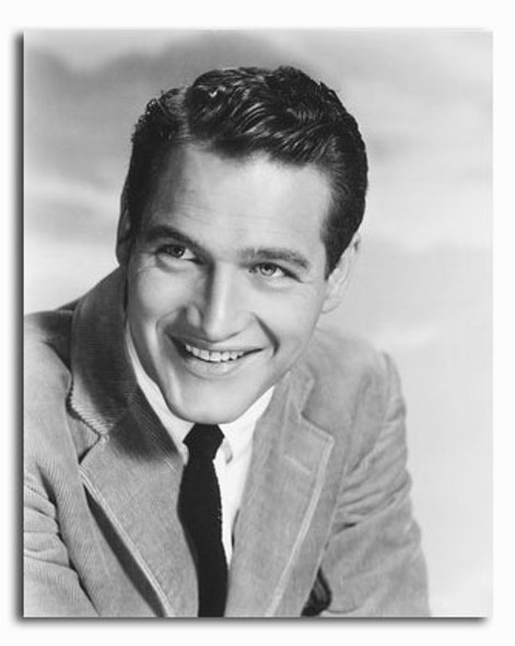 (SS2281851) Paul Newman Movie Photo