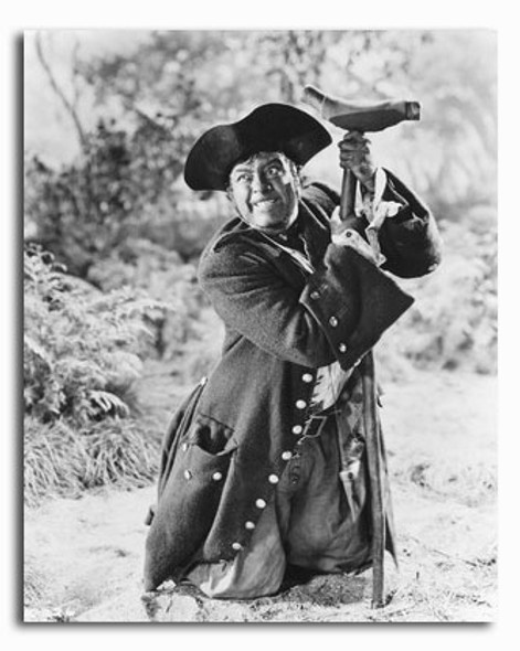 (SS2281877) Robert Newton Movie Photo