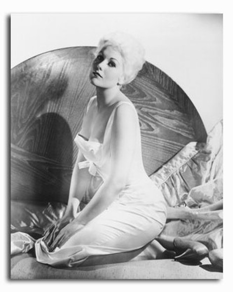 (SS2281942) Kim Novak Movie Photo