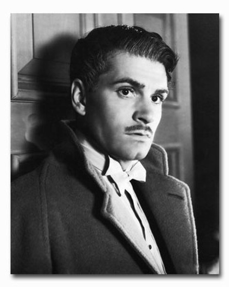 (SS2281968) Laurence Olivier Movie Photo