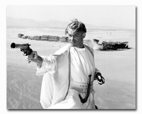 (SS2281981) Peter O'Toole Movie Photo