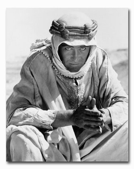 (SS2281994) Peter O'Toole Movie Photo