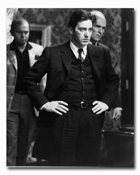 (SS2282033) Al Pacino Movie Photo