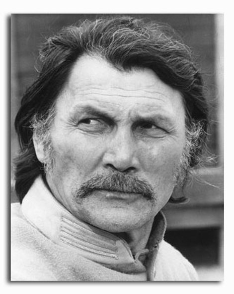 (SS2282046) Jack Palance Movie Photo
