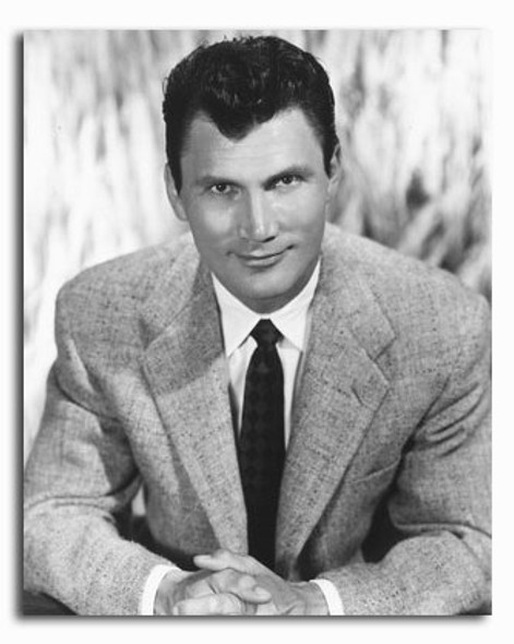 (SS2282059) Jack Palance Movie Photo