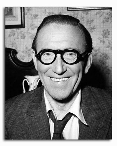 (SS2283320) Arthur Askey Movie Photo
