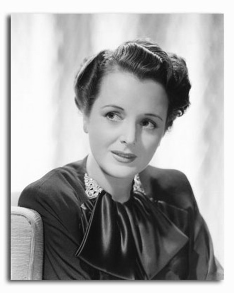 (SS2283346) Mary Astor Movie Photo