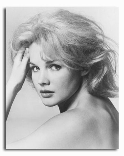 (SS2283411) Carroll Baker Movie Photo