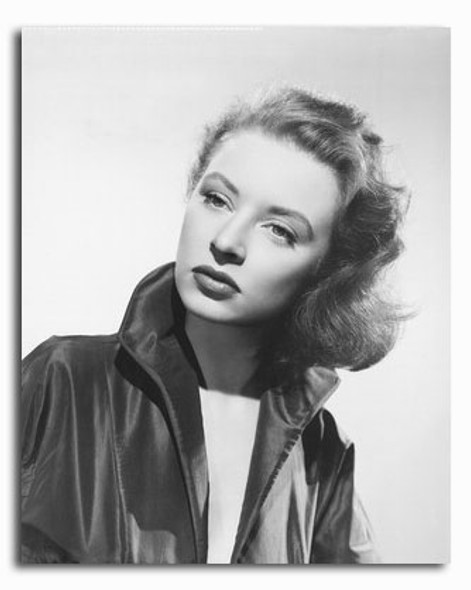 (SS2283541) Amanda Blake Movie Photo
