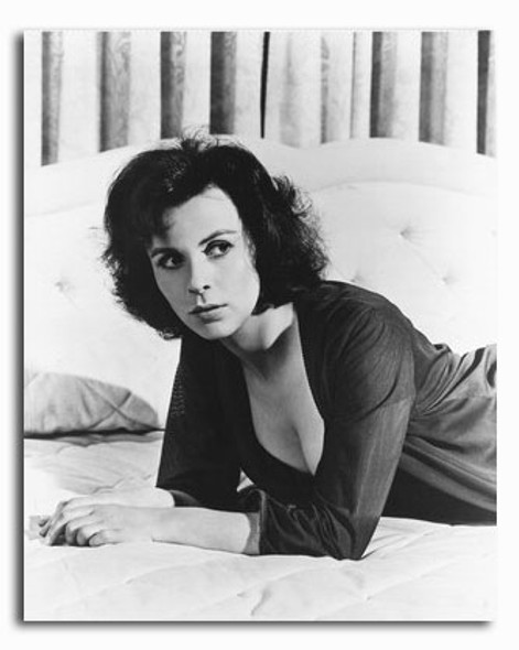(SS2283567) Claire Bloom Movie Photo