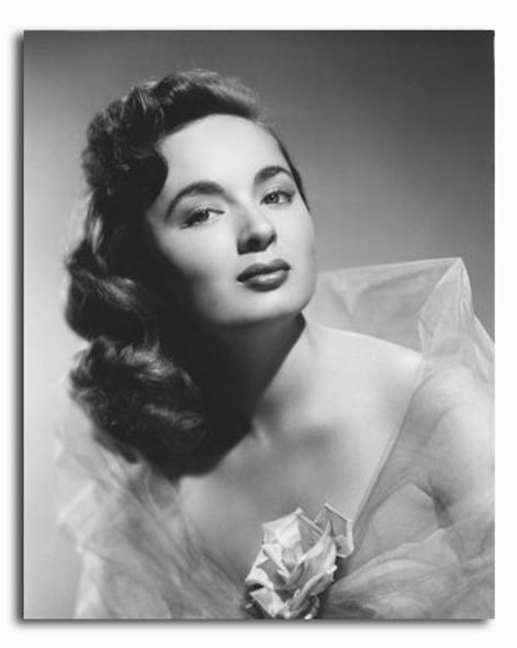 (SS2283580) Ann Blyth Movie Photo