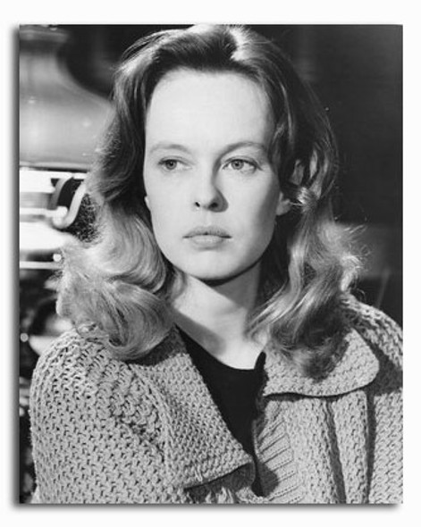 (SS2284152) Sandy Dennis Movie Photo