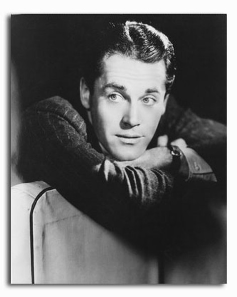 (SS2284269) Henry Fonda Movie Photo