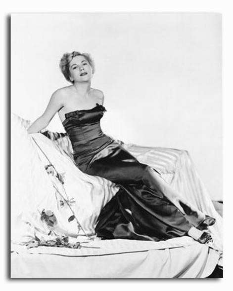 (SS2284282) Joan Fontaine Movie Photo