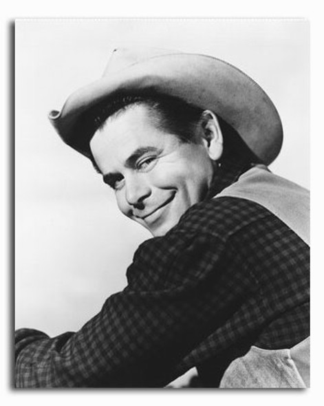 (SS2284308) Glenn Ford Movie Photo