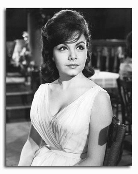 (SS2284360) Annette Funicello Movie Photo