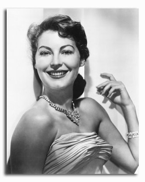 (SS2284412) Ava Gardner Movie Photo