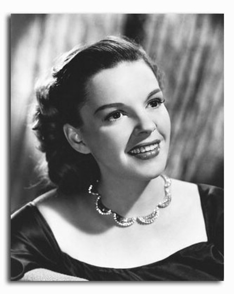 (SS2284438) Judy Garland Movie Photo