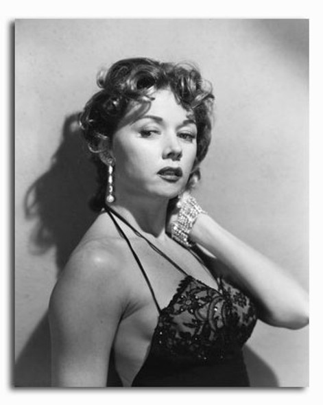 (SS2284477) Gloria Grahame Movie Photo