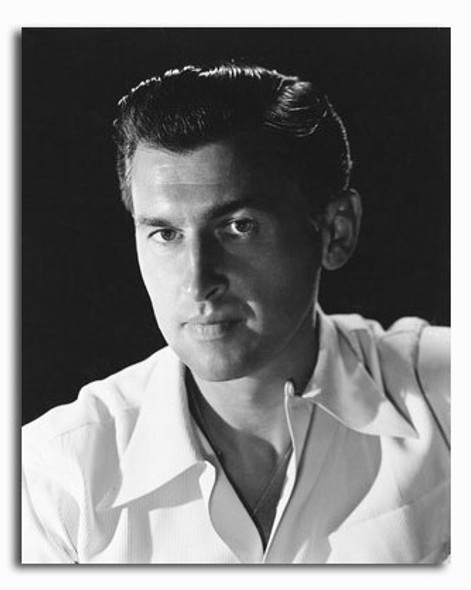 (SS2284490) Stewart Granger Movie Photo