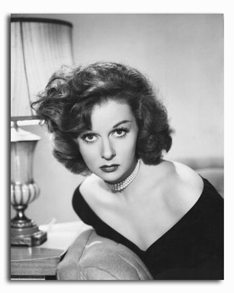 (SS2284516) Susan Hayward Movie Photo