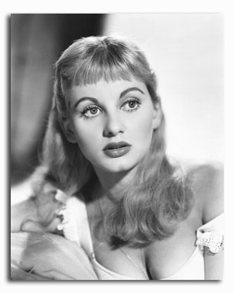 (SS2284633) Jill Ireland Movie Photo