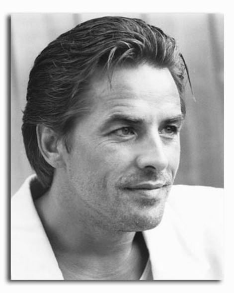(SS2284646) Don Johnson Movie Photo