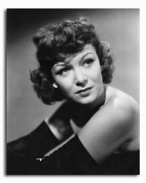 (SS2284659) Jean Kent Movie Photo