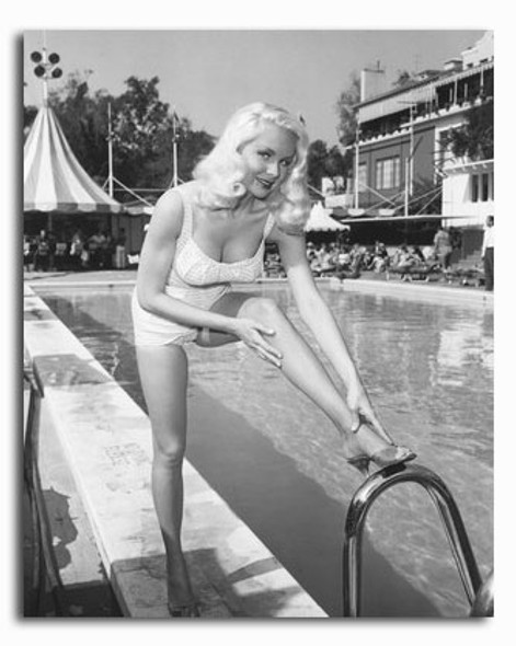 (SS2284711) Joi Lansing Movie Photo