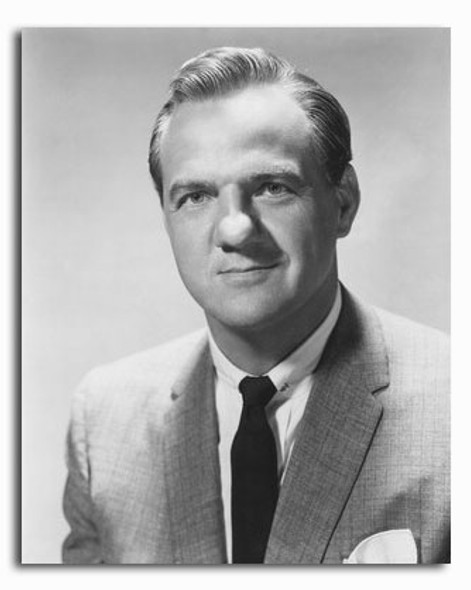 (SS2284802) Karl Malden Movie Photo