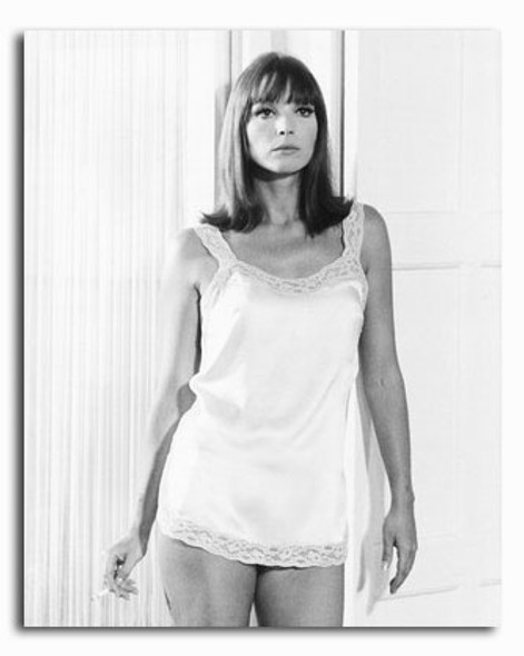(SS2284854) Elsa Martinelli Movie Photo