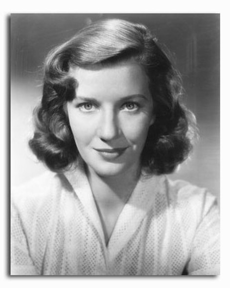(SS2284893) Lois Maxwell Movie Photo