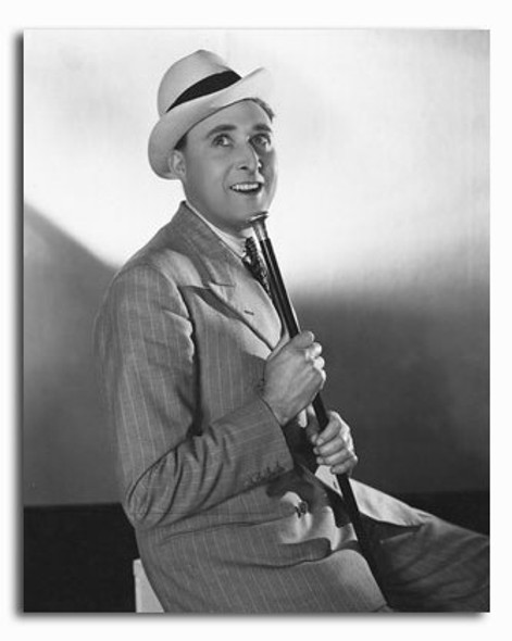 (SS2284958) Max Miller Movie Photo
