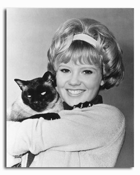 (SS2284984) Hayley Mills Movie Photo