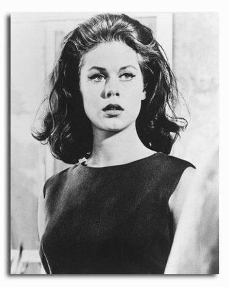 (SS2285062) Elizabeth Montgomery Movie Photo