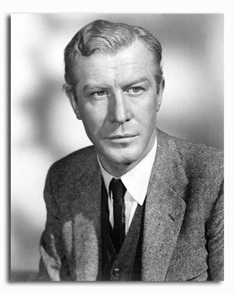 (SS2285153) Edward Mulhare Movie Photo