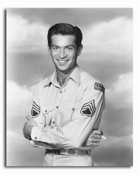(SS2285166) George Nader Movie Photo