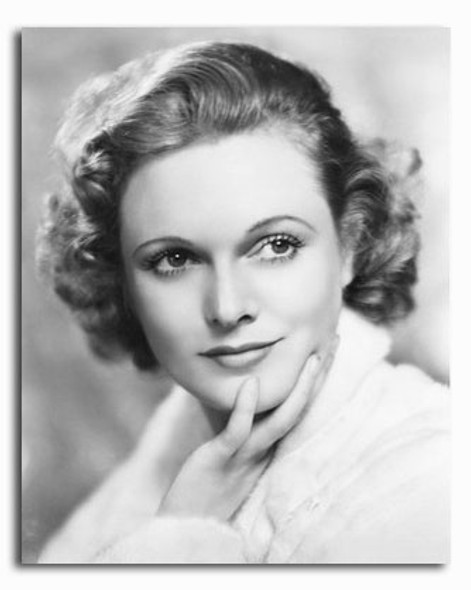 (SS2285179) Anna Neagle Movie Photo