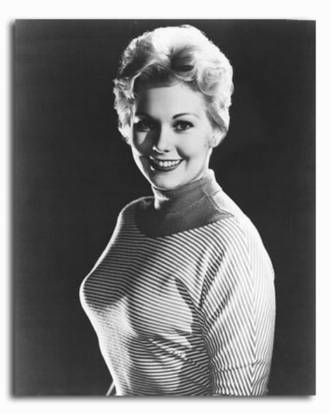(SS2285231) Kim Novak Movie Photo