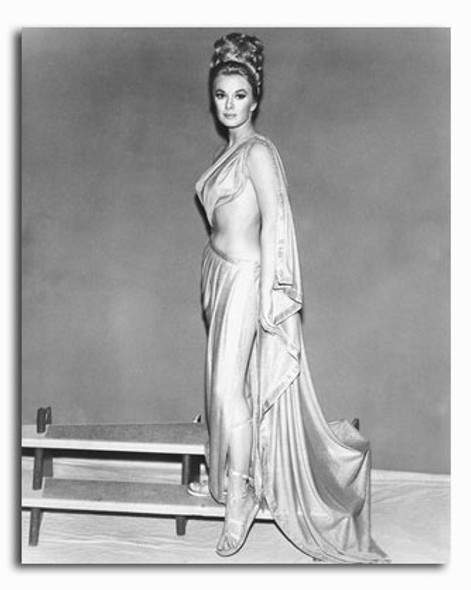(SS2285270) Leslie Parrish Movie Photo