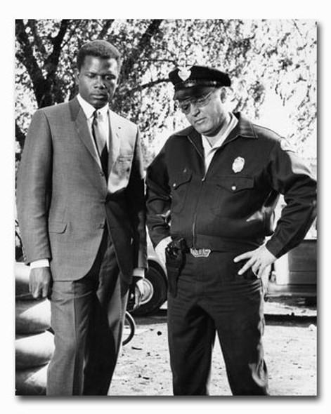 (SS2285309) Sidney Poitier Movie Photo