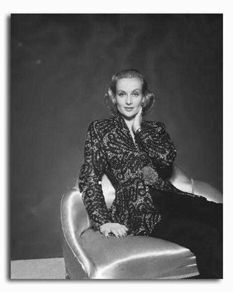 (SS2286765) Carole Lombard Movie Photo