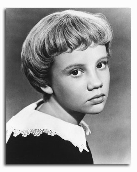 (SS2286830) Hayley Mills Movie Photo