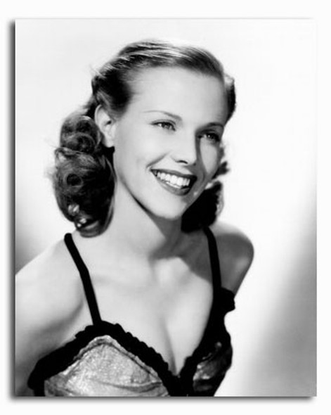 (SS2290249) Honor Blackman Movie Photo